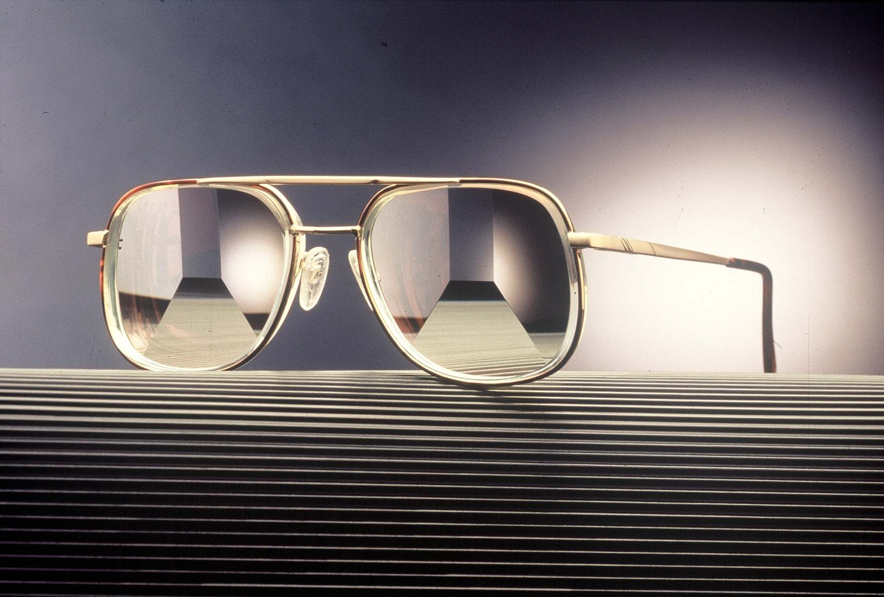 inwave-prism-low-vision-glasses